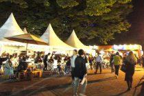 [大通公園] 札幌オータムフェスト2018【支払い方法・楽しみ方・各会場の違い】