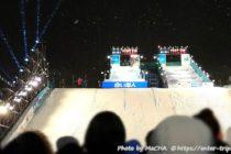 【札幌雪まつり2019年】スキージャンプ・モーグル・スノーボード大会 日程スケジュール [白い恋人PARK AIR]